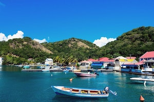 What to Do in Guadeloupe