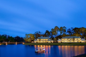 Best Hotels in South Carolina